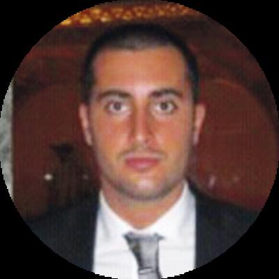 Paolo Trifiletti